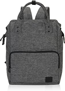 a35e40039f Veegul Stylish Doctor Style Multipurpose Travel Backpack Everyday Backpack  for Men Women