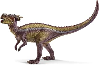 Schleich Dinosaurs, Dinosaur Toy, Dinosaur Toys for Boys and Girls 4-12 years old, Dracorex