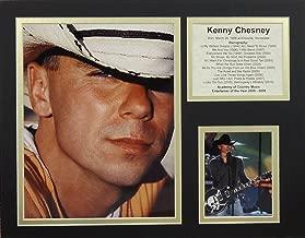 Kenny Chesney 11