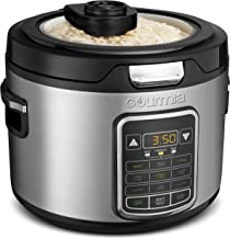 Best industrial steam rice cooker Reviews