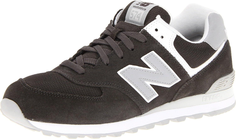 New Balance ML574 - Scarpe sportive da uomo, taglia 48, colore ...