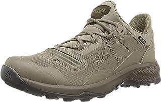 حذاء المشي للرجال KEEN TEMPO FLEX WP-M