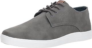 حذاء بايتون أكسفورد للرجال من بن شيرمان