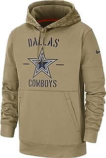 Dallas Cowboys NFL Mens AT6728