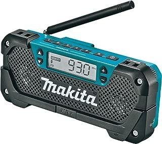 Best makita tool repair center Reviews