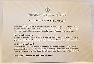 Nerium Age IQ Night Cream