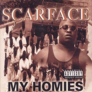 Best my homies scarface Reviews
