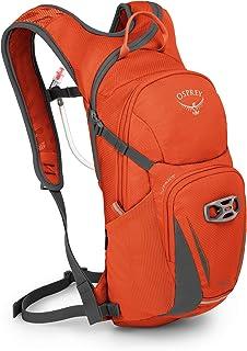 Mochila hidratación con bolsa de agua incluida Osprey Viper - 9 Litre with 2.5 L