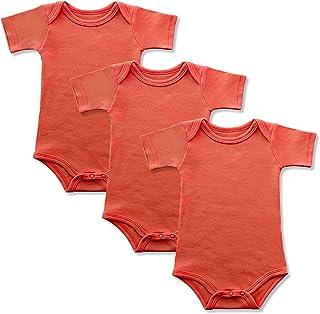 0ae4cc836a56 Oranges Baby Boys  Bodysuits