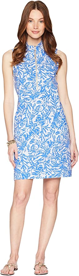 Lilly Pulitzer Skipper Sleeveless Dress