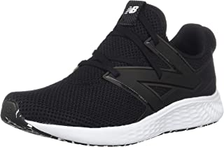 new balance Men's Fresh Foam Vero Sport Running Shoes