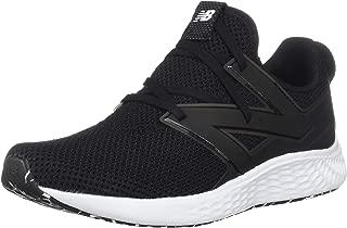 new balance Men's Fresh Foam Vero Sport Running Shoes