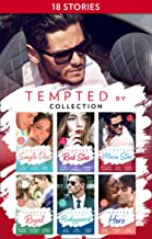 Tempted By Collection (Mills & Boon e-Book Collections) (English Edition)