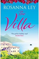 The Villa: Escape to Sicily with the Number One Bestseller (English Edition) Format Kindle