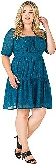 Best paisley peasant dress Reviews