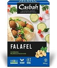 Best casbah hummus mix Reviews