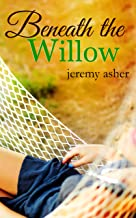 Best beneath the willow book Reviews