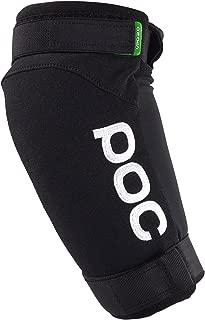 POC Joint VPD 2.0 Elbow, Mountain Biking Armor