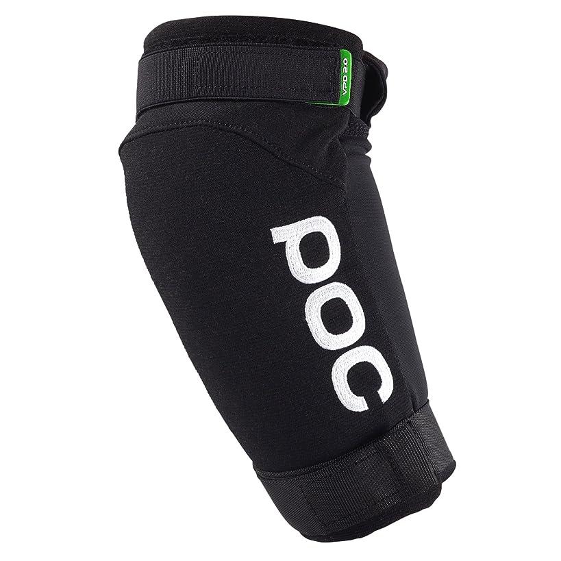 POC  Joint VPD 2.0 Elbow Pad, Mountain Biking Armor