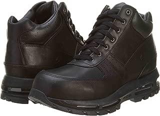 Nike Air Max Goadome Boot