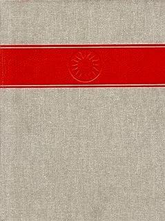 Handbook of North American Indians, Volume 13: Plains