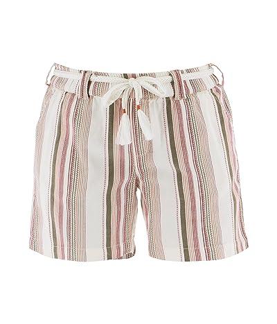 Aventura Clothing Campbell Shorts