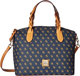 Dooney & Bourke - Blakely Celeste Satchel