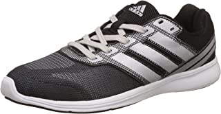 Adidas Men's Adi Pacer Running Shoes