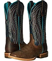 Ariat - Chute Boss