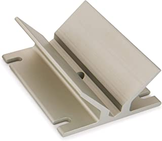 WoodRiver Drill Press Table V-Block