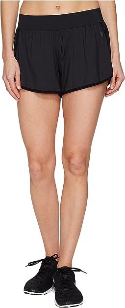 Versitas Shorts