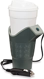 AutoCafe Take-Out Hot Cup Warmer