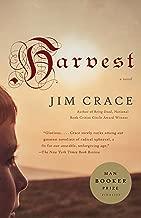 Best harvest of love novel Reviews