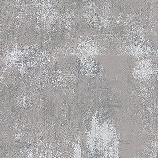 Moda Fabrics Grunge Texture New Colors 2017 Silver