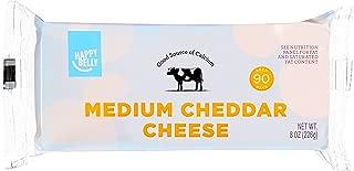 Best cheddar block price Reviews