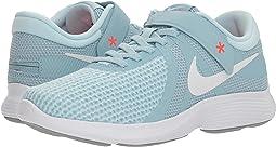 Nike - Revolution 4 FlyEase