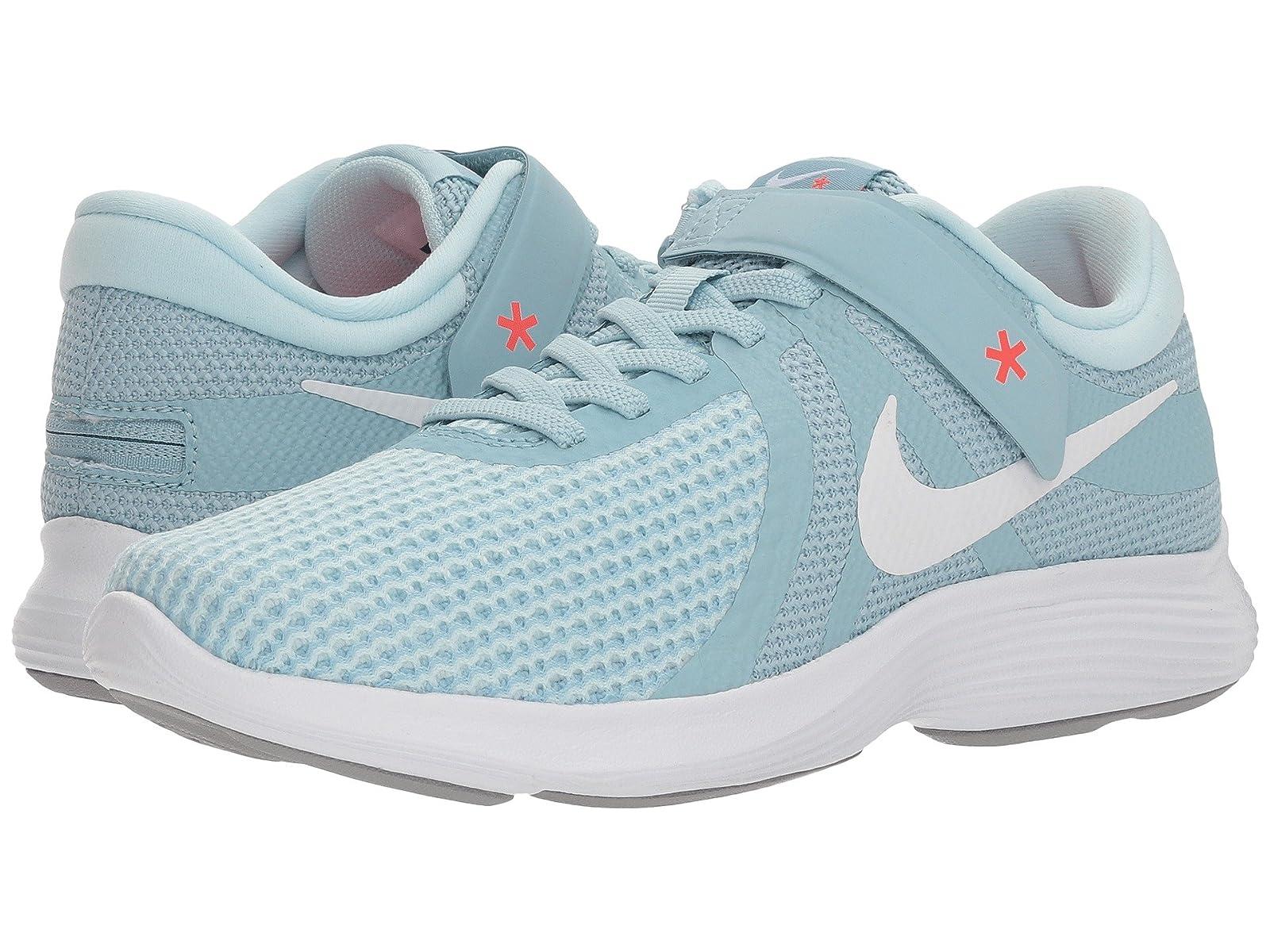 Nike Revolution 4 FlyEaseAtmospheric grades have affordable shoes