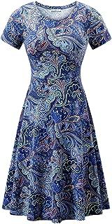 Best few moda floral dress Reviews