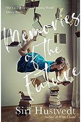 Memories of the Future (English Edition) Versión Kindle