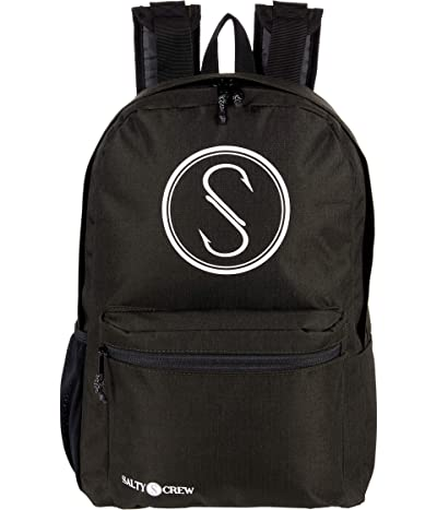 Salty Crew Bouy Backpack (Drab) Backpack Bags
