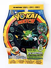 Best yo motion medals series 2 Reviews