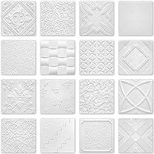Suchergebnis Auf Amazon De Fur Styropor Deckenplatten Baustoffe Baubedarf Baumarkt