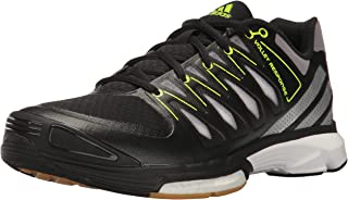Performance Women's Volley Response 2 Boost W Volleyball Shoe