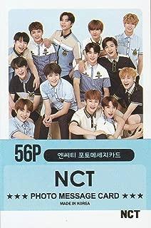 kpop market hanteo & gaon chart family store