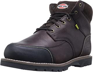 Iron Age Men's Ia0163 Dozer Industrial & Construction Shoe