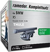 Suchergebnis Auf Für Dachträger Bmw X5