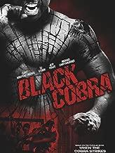 Best black cobra 2012 Reviews