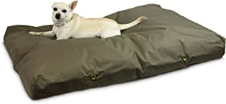snooza dog bed sale