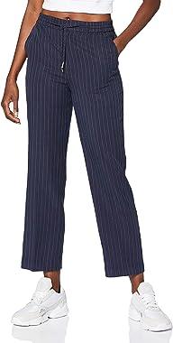 Pepe Jeans Angy Pantalon Femme