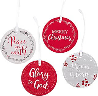 Best scripture gift tags Reviews